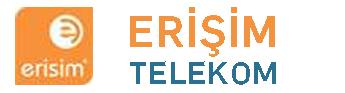 Erişim Telekom